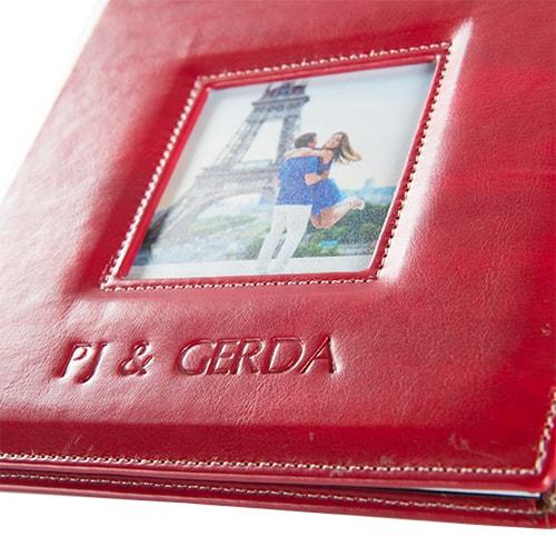 Photo Book Accessories