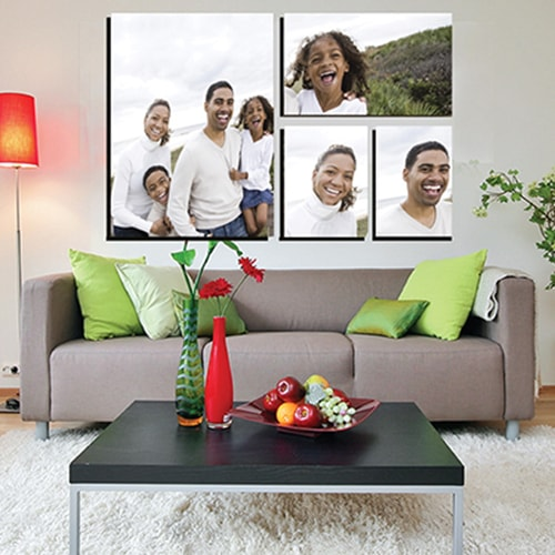 canvas printing stretched canvas prints