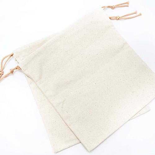 Draw-String Bag