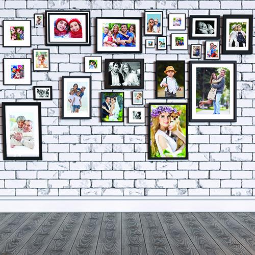 Photographic Enlargements