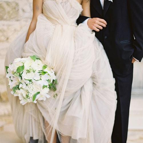 ReadyBook Wedding