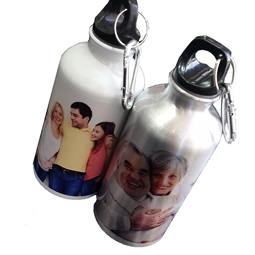 Personalised Sports Bottles