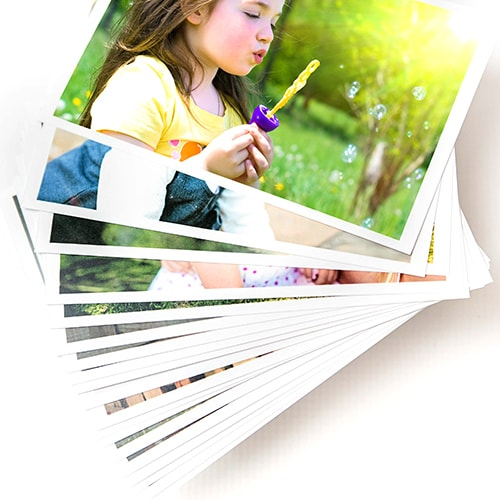 Photographic Printing