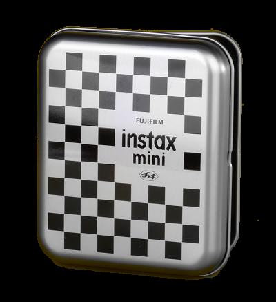 INSTAX FILM BOX
