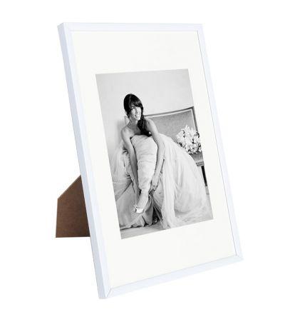 Framed Print 5x7