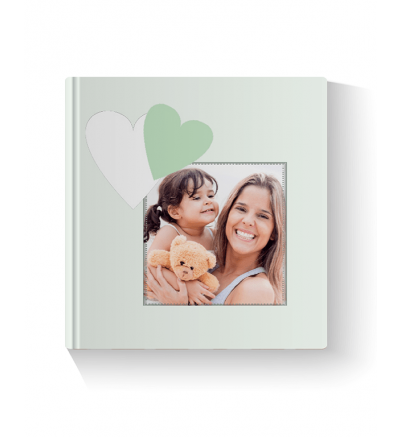 Best Mom Photo Books