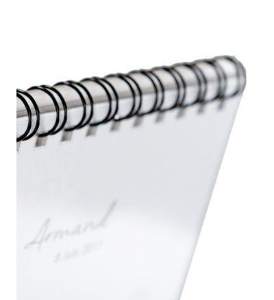 Desktop Plain Calendar