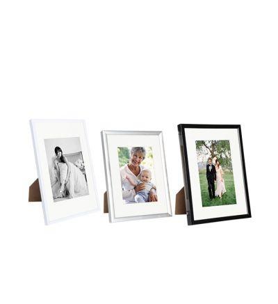 Framed Print Jumbo - Frame 6x8