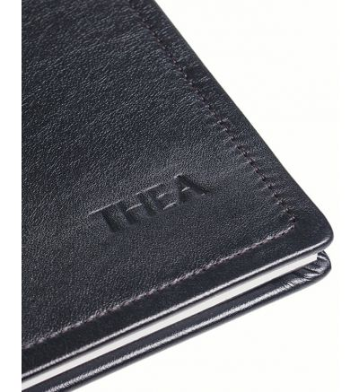 Genuine Leather Cover