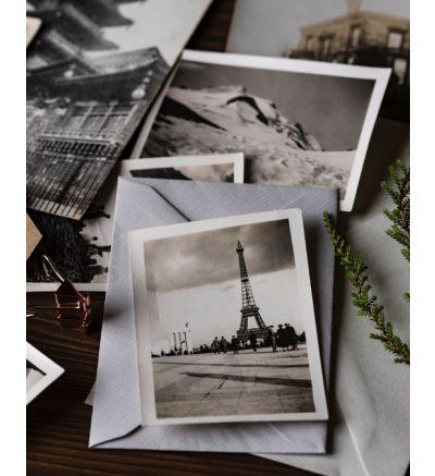 Prints Photographic Metallic