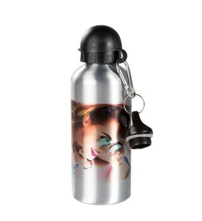 Sports Bottle 600ml