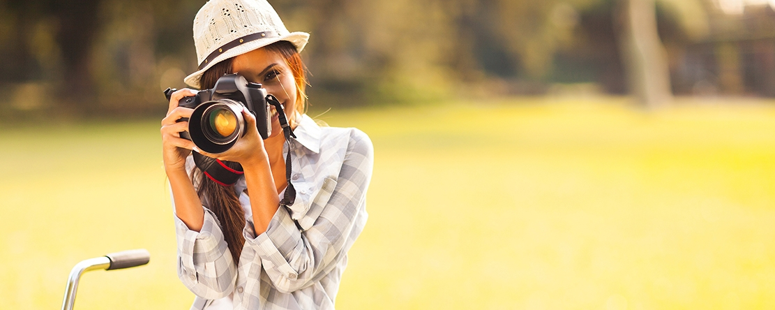 7 Tips for Getting Razor-Sharp Photos Every Time