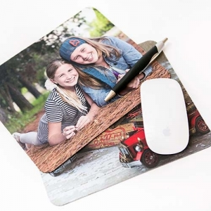Personalised Mousepads