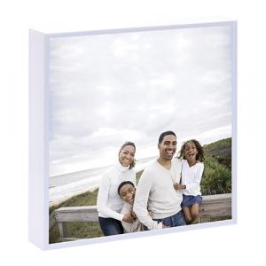 Box Frame Prints