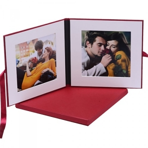 Picture Folios