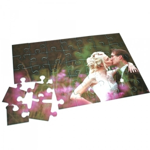 Printed Puzzles