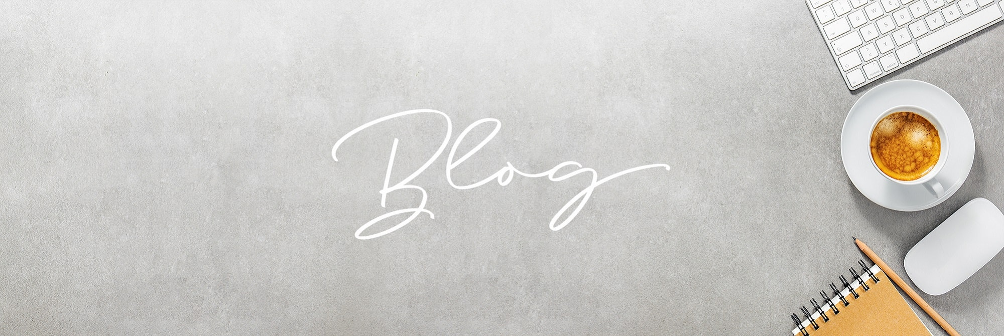 Aletia's Blog