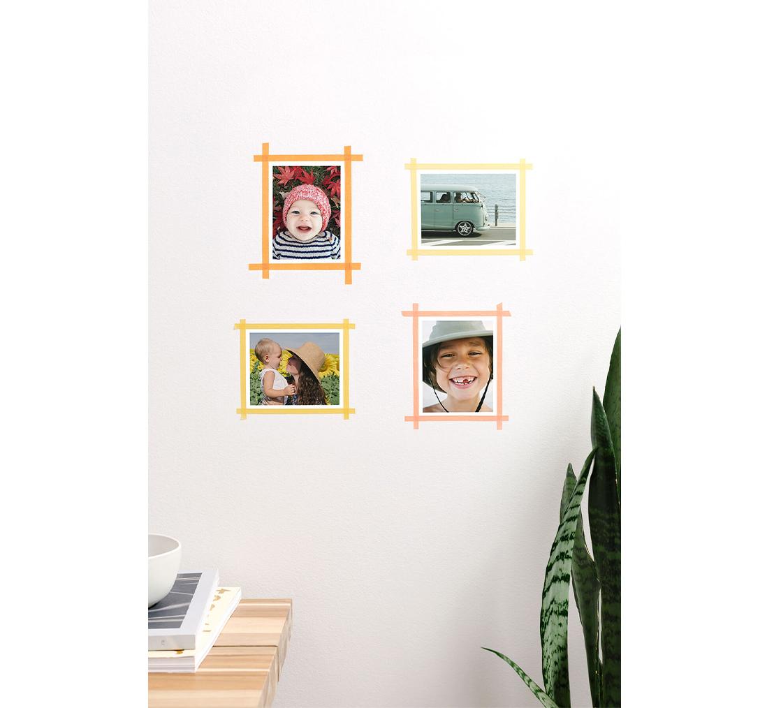 Picture Prints