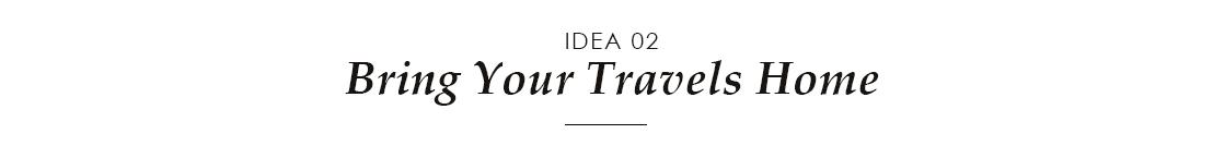 Idea 02