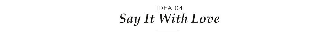 Idea 04