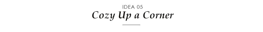 Idea 05