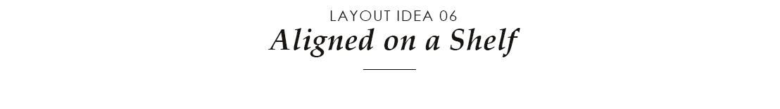 Idea 06