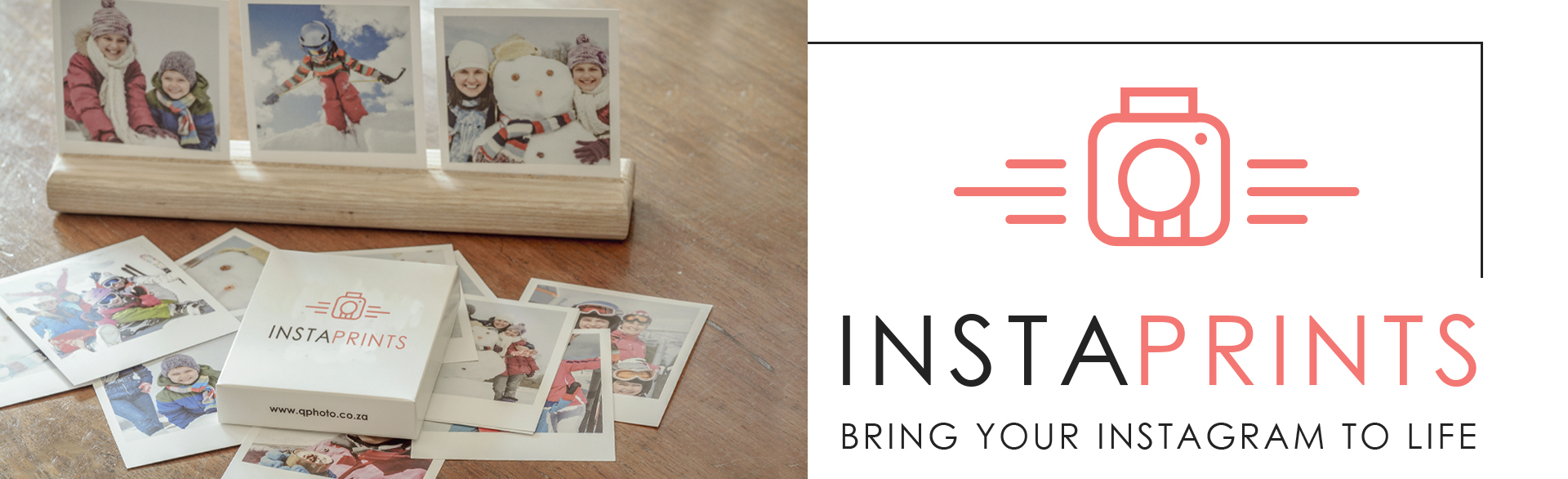 Insta-Prints