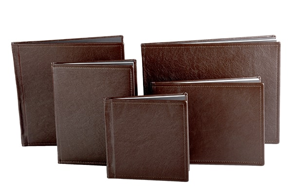 genuine_leather Covers